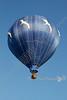 10-09-2011-Wolf_Oak_Balloons-0246