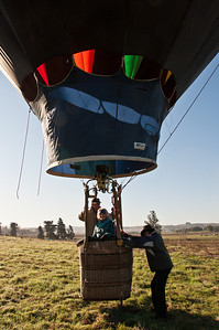 hot-air-balloon-ride-2
