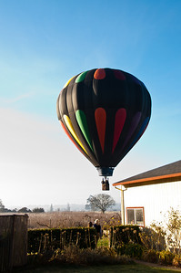 hot-air-balloon-flight-2-5