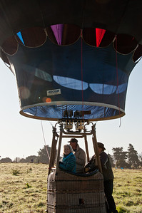 hot-air-balloon-ride-5