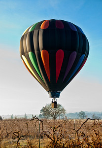 hot-air-balloon-flight-6