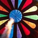 hot-air-balloon-inflation-5