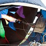 hot-air-balloon-inflation-2