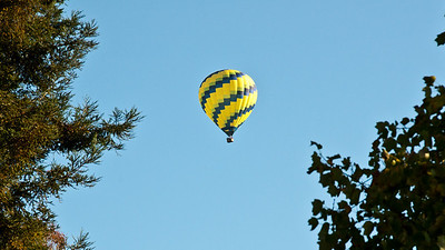 hot-air-balloon-flight-2-3