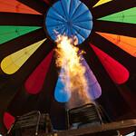 hot-air-balloon-inflation-4