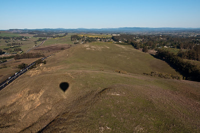 hot-air-balloon-shadow