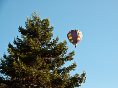 hot-air-balloon-flight-4