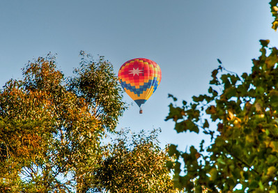 hot-air-balloon-flight-2-2