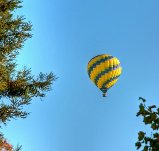 hot-air-balloon-flight-3
