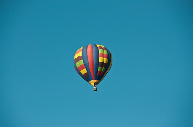 hot-air-balloon-sky