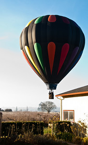 hot-air-balloon-flight-5