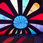 hot-air-balloon-inflation