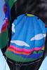 Le Festival des Montgolfières à Duluth (Duluth Balloon Festival)
