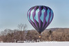 Hudson Hot Air Affair 2020