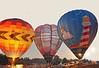 Hot AIr Balloons 111 09 01 2013 pl wrp