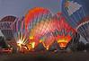 Hot AIr Balloons 100 09 01 2013 pl wrp