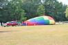 Hot AIr Balloons 004 09 01 2013