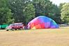 Hot AIr Balloons 002 09 01 2013