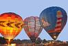 Hot AIr Balloons 111 09 01 2013 pl wrp 2