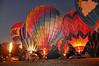 Hot AIr Balloons 108 09 01 2013 pl wrp