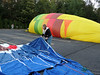 Hot Air Balloons 80 09 14 2013