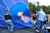 Hot Air Balloons 200 09 14 2013