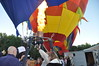 Hot Air Balloons 214 09 14 2013