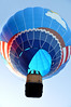 Hot Air Balloons 235 09 14 2013