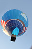 Hot Air Balloons 236 09 14 2013
