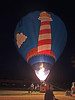 Hot Air Balloons 164 09 14 2013
