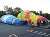 Hot Air Balloons 86 09 14 2013