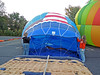 Hot Air Balloons 89 09 14 2013