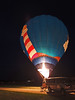 Hot Air Balloons 159 09 14 2013