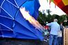 Hot Air Balloons 201 09 14 2013