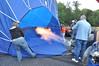 Hot Air Balloons 199 09 14 2013