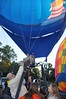 Hot Air Balloons 216 09 14 2013