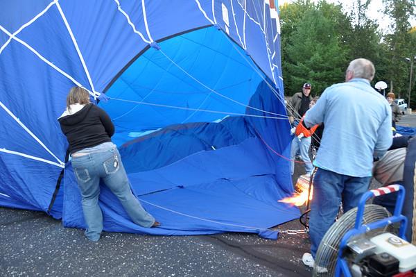 Hot Air Balloons 198 09 14 2013