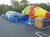 Hot Air Balloons 83 09 14 2013