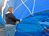 Hot Air Balloons 91 09 14 2013