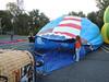 Hot Air Balloons 87 09 14 2013