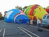 Hot Air Balloons 90 09 14 2013