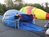 Hot Air Balloons 82 09 14 2013