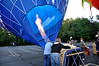 Hot Air Balloons 202 09 14 2013
