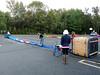 Hot Air Balloons 78 09 14 2013