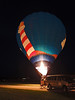 Hot Air Balloons 160 09 14 2013