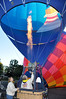 Hot Air Balloons 226 09 14 2013