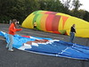 Hot Air Balloons 81 09 14 2013