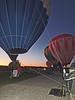 Hot Air Balloons 60 09 14 2013