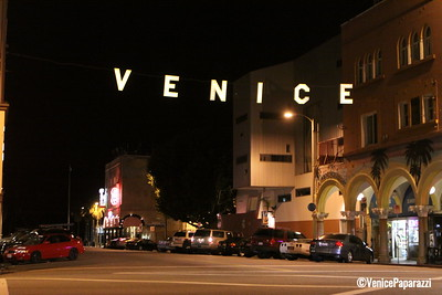 YELP.  www.yelp.com.   For more information on Hotel Erwin, visit..http://www.hotelerwin.com. 1697 Pacific Avenue. Los Angeles (Venice Beach), CA 90291. To make a reservation: 310.452.1111.  Photos by Venice Paparazzi.  www.venicepaparazzi.com