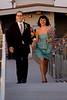 "Hotel Erwin. 1697 Pacific Avenue, Los Angeles, CA 90291, 310.452.1111  <a href=""http://www.jdvhotels.com"">http://www.jdvhotels.com</a>"